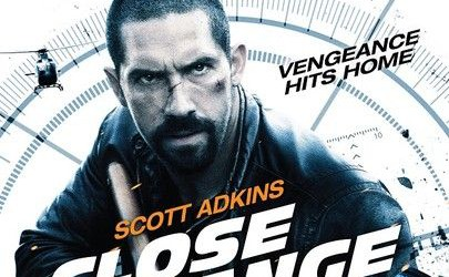 close-range-gets-december-4th-release-in-us-on-vod_pagethumb