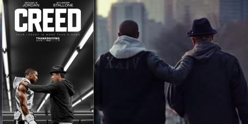 """Рецензия на фильм """"Крид: Наследие Рокки"""" (Creed) от ExpendablesPremiere 1"""