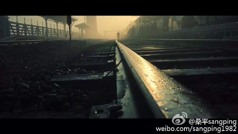 Railroad-Tiger-5