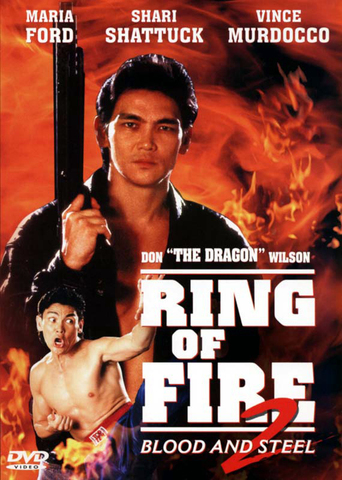 Ring-of-Fire2