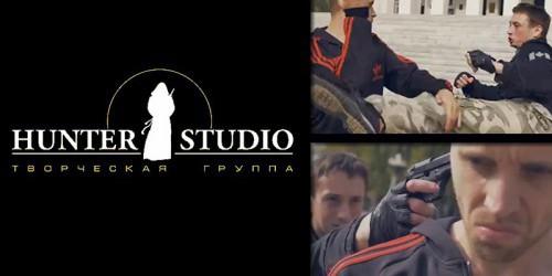"""Фильм """"Fortune"""" от белорусской команды """"HUNTER STUDIO"""" 2"""