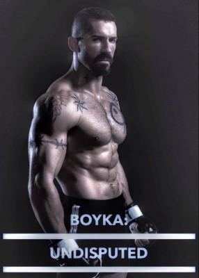 Boyka-undisputed-4-scott-adkins-
