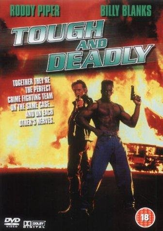 Tough and Deadly_