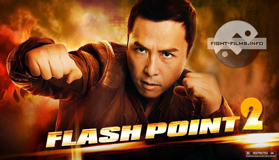 flashpoint_2