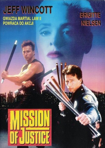 mission-of-justice-1992