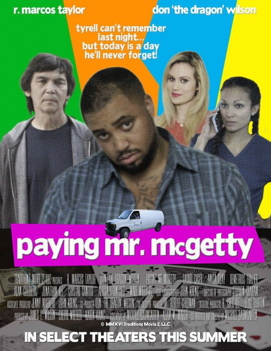 paying-mr-mcgetty