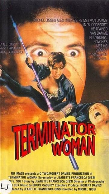 terminator-woman