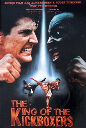 the-king-of-the-kickboxers-1990-poster