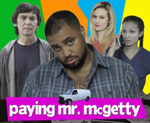 paying-mr-mcgetty