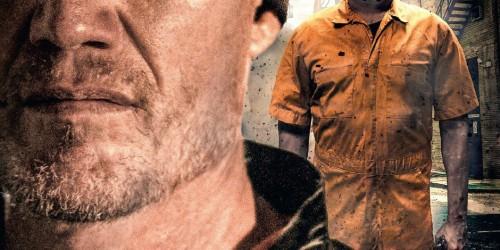 Рецензия на фильм «Бунт» («Riot») от Ravenside