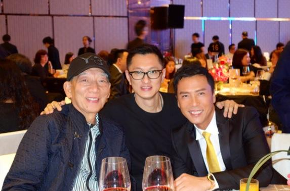 Donnie-Yen-Wilson-Yip-and-Yuen-Woo-Ping