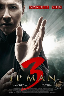 ip-man-3-joblo-exclusive-poster-small