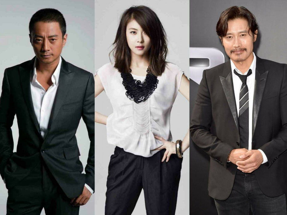 manhunt-john-woo-cast