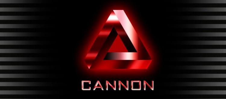 1NEWIMPACT-CANNON-750x330
