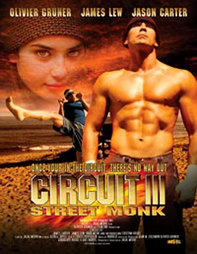 The Circuit-3