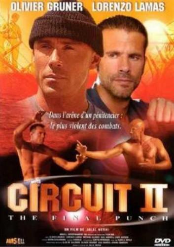 circuit 2-1
