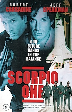 scorpio-one-poster