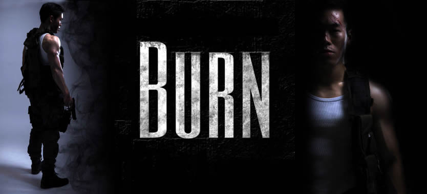 Burn-Luke-Lee