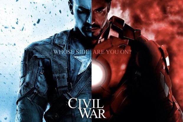 capitan-america-civilwar_2