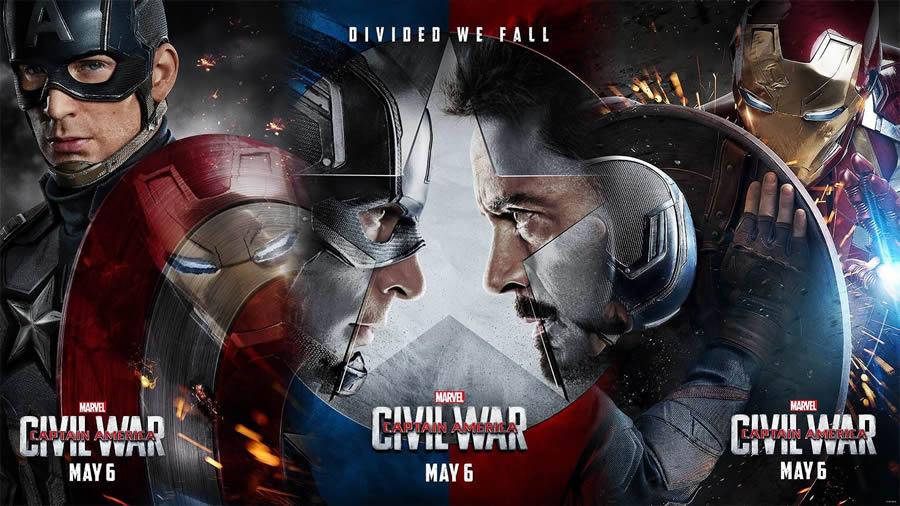 capitan-america-civilwar_3
