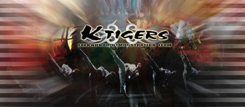 KTIGERS