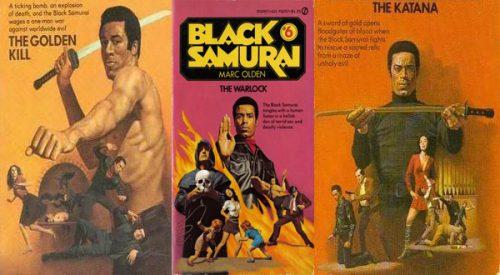 Black-Samurai-Banner[1]