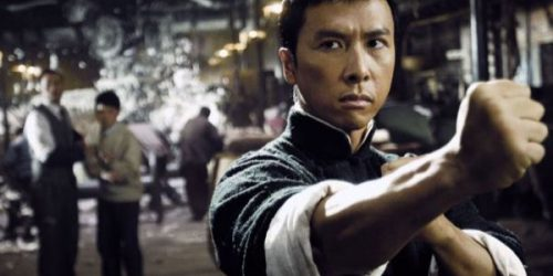 ip-man-three-donnie-yen[1]