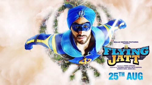 flyingjatt[1]