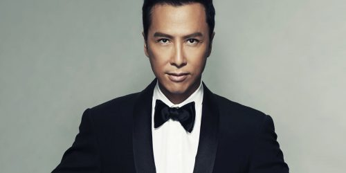 donnie_yen_chinese_man