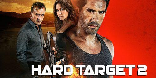 Hard_Target_2_2016_12280631