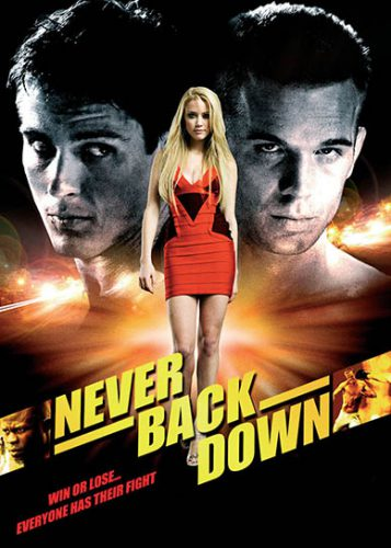 Never-Back-Down-2008-cover