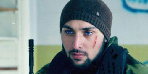 Интервью Руслана Мстояна для FIGHT-FILMS.INFO 6