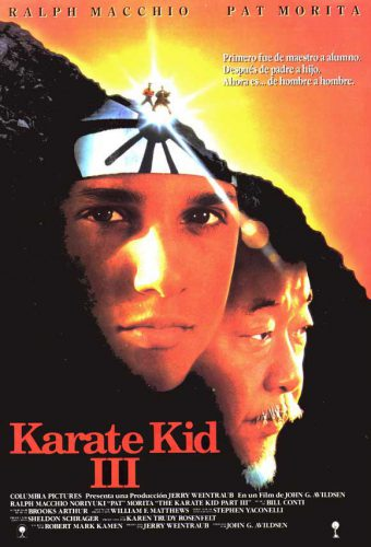 the-karate-kid-part-3-movie-poster-1989-1020470197