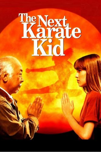 the-next-karate-kid