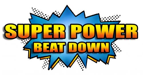 superpowerbeatdown1