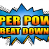 superpowerbeatdown1