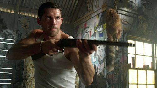 universal_soldier_day_of_reckoning_scott_adkins1