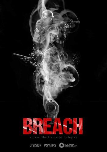breach_poster1