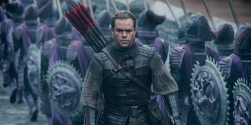great-wall-2017-matt-damon1