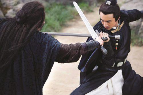 1236021_sword-master-3d1