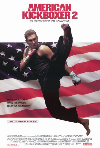 american-kickboxer-2-movie-poster