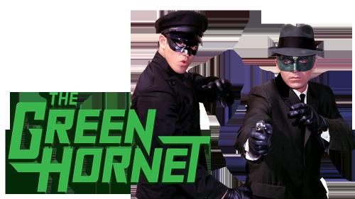 the-green-hornet-516725debf7831