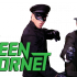 the-green-hornet-516725debf7831