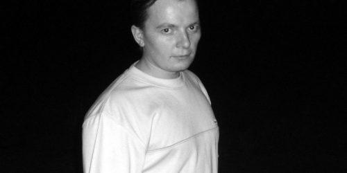 Зелинский Александр (EvilDollar)