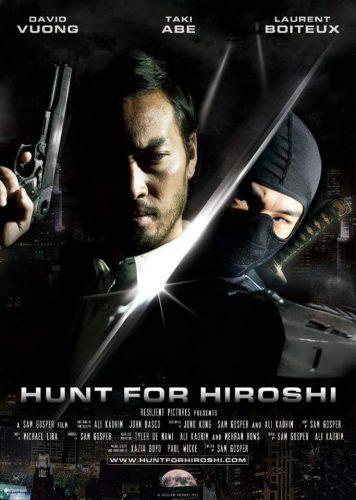 01-hiroshi