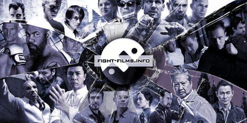 Подведение итогов боевого кино 2016: голосование #3 5