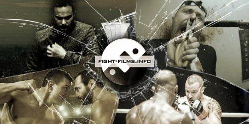 Подведение итогов боевого кино 2016: голосование #2 1