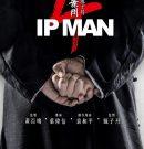 Скотт Эдкинс в «Ип Мане 4», Джет Ли и Донни Йен в «Мулан», совместный проект Дэйва Батисты и Ико Ювайса