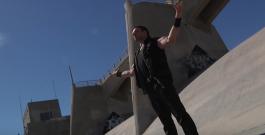 Короткометражные фильмы: The Last Shot, The Magician, Rising Dragons и Raaz's Rage