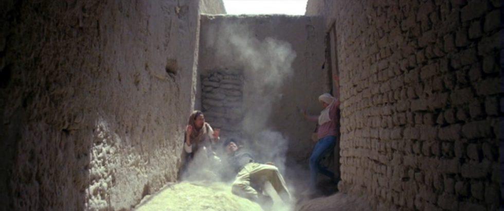 Скриншот №9 Jackie Chan Stuntmen 9